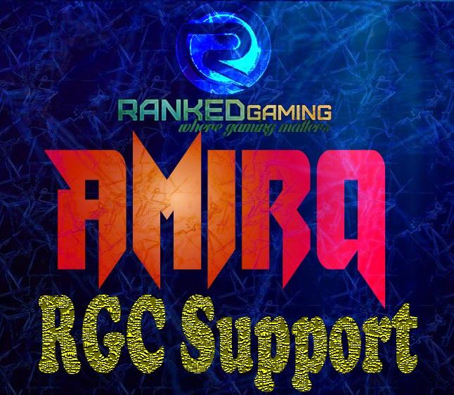 AmirQ