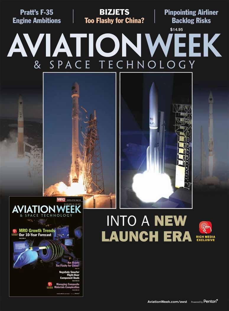 http://uupload.ir/files/fyi5_aviation_week_space_technology_-_www.efe.jpg