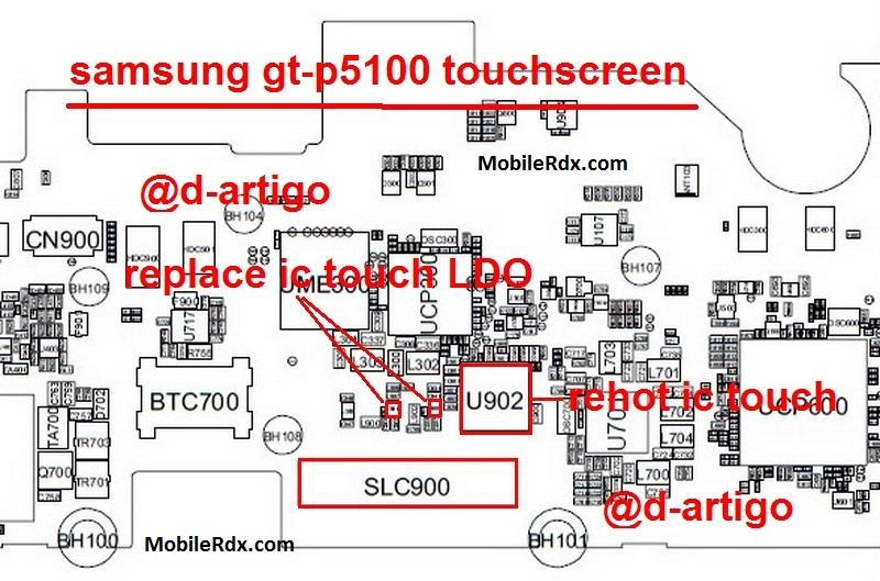 fzce_samsung-galaxy-tab-2-p5100-touch-screen-ways-solution.jpg