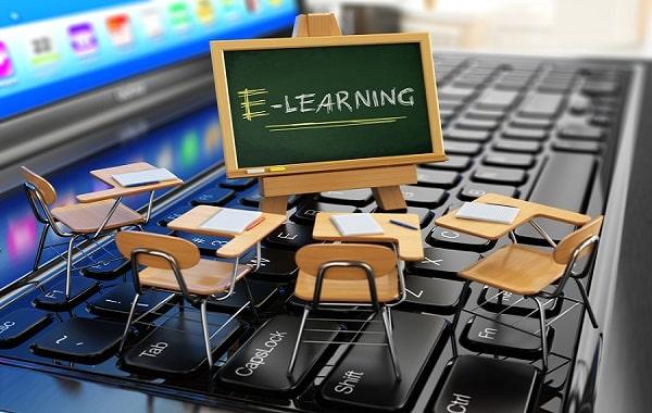 ♦️♦️والدینِ مردود: ده خطای اخلاقی والدین در آموزش آنلاینِ فرزندان