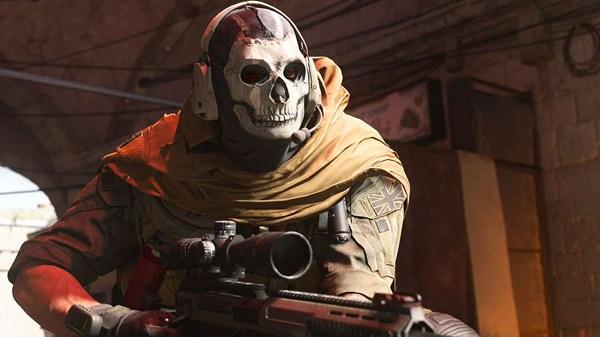 بازی Battle Royal جدید Activision با نام Call of Duty: Warzone معرفی شد + ویدئو معرفی و گیمپلی
