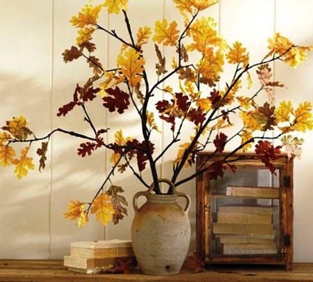 پاییز - تاروت