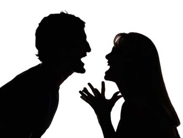 مهم ترین عواملی که موجب ناسازگاری زن و مرد میشود