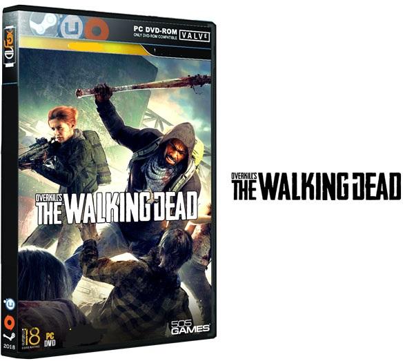 http://uupload.ir/files/g2sv_overkills-the-walking-dead.jpg