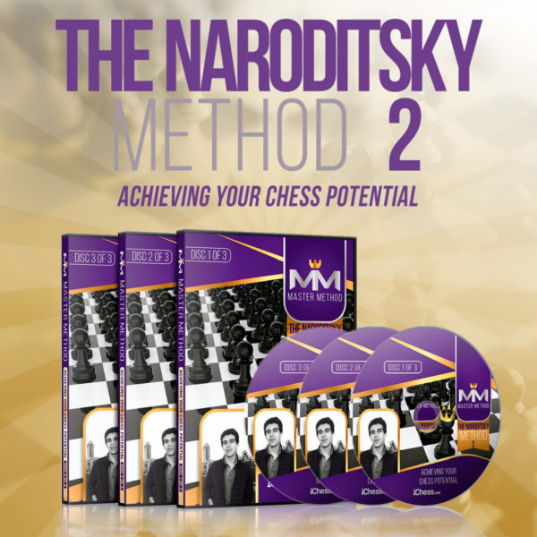 g36m_achieving-your-chess-potential-naroditsky-method-2-600x600.jpg
