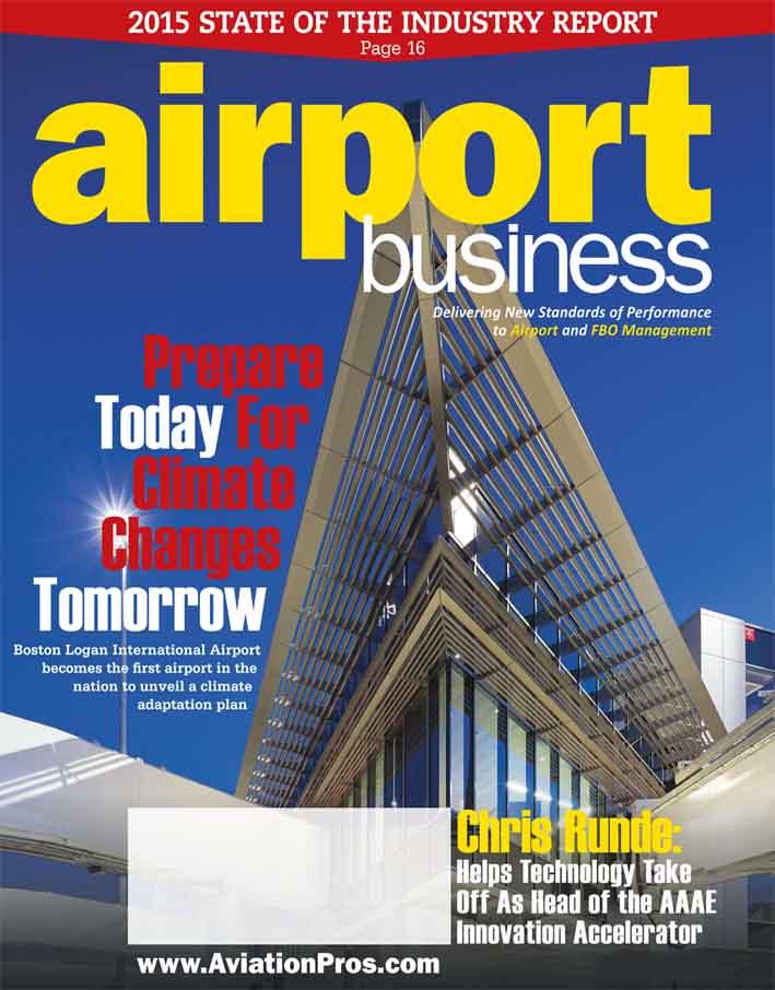 http://uupload.ir/files/g40g_airport_business_-_www.efe.jpg
