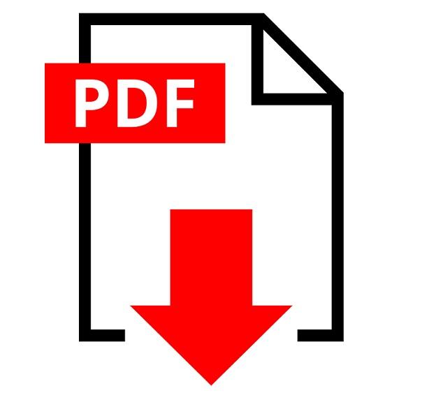 g61r_pdf.jpg