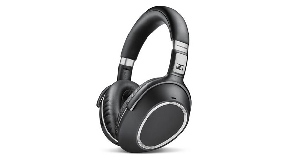 g6kj_sennheiser_pxc_550_wireless_headpho