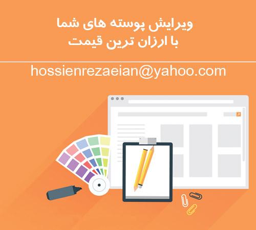 پوسته وردپرس املاک با پنل فارسی |RealPlase