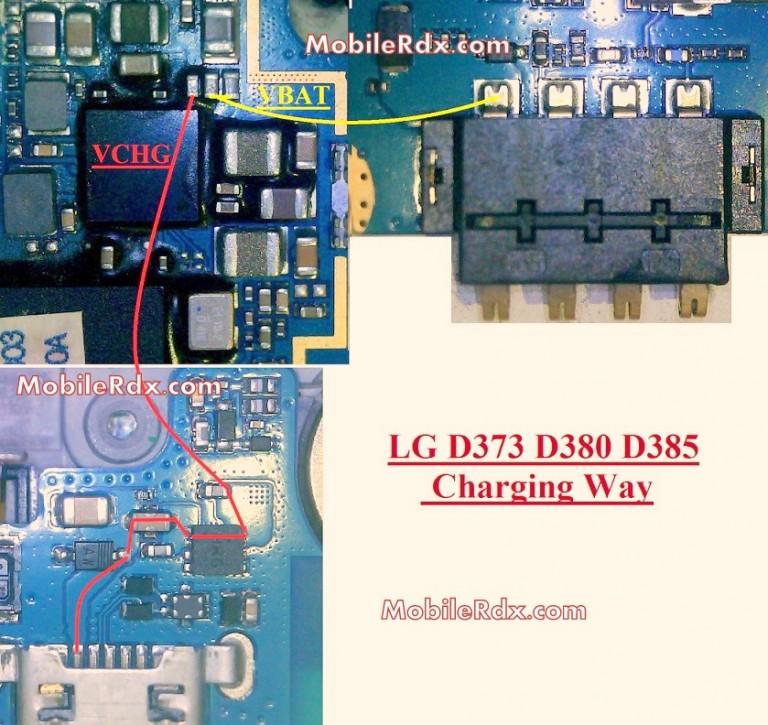 g7vm_lg-l80-d373-not-charging-problem-ways-solution-768x725.jpg