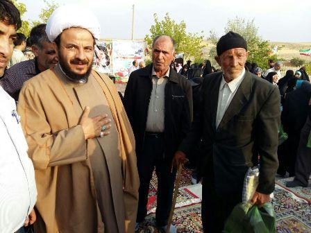 http://uupload.ir/files/g881_گلستان_شهدای_بتلیجه.jpg