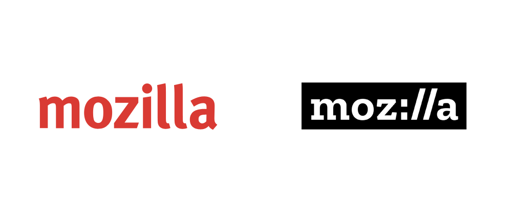[تصویر:  g88k_mozilla_2017_logo_before_after.png]