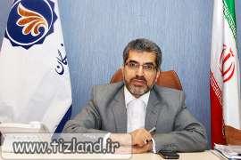 هدف از اجرای طرح «شهاب» شناسایی برجستگان آینده ایران است