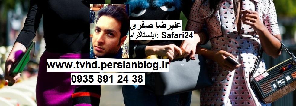 g9pt_alireza_safari_(5).jpg