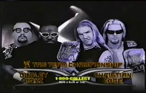 http://uupload.ir/files/ga5y_royal_rumble_2001_dudleys_vs_edge_and_christiansmall.jpg