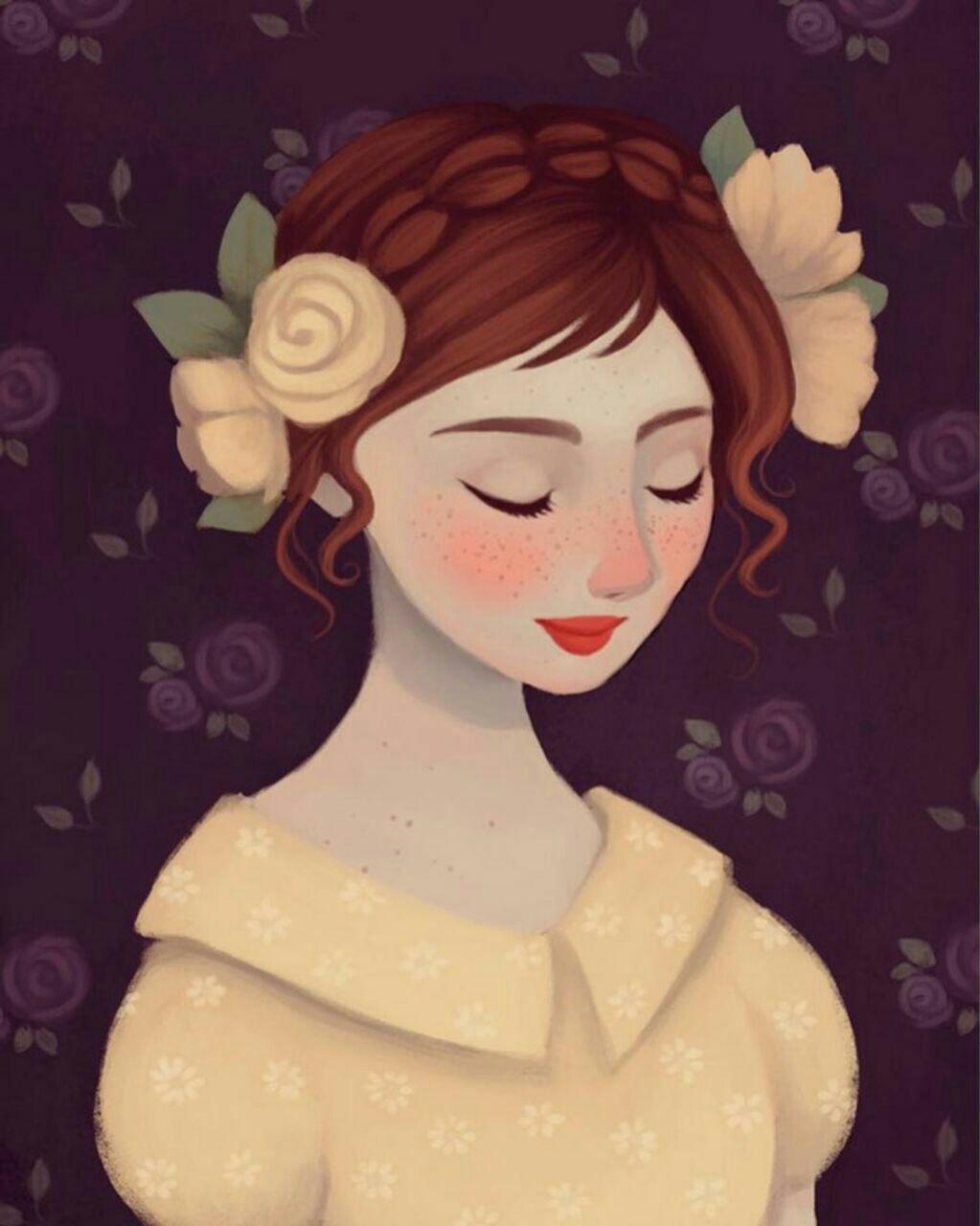 نقاشی زیبا