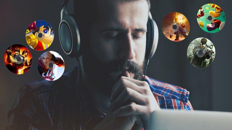 چگونه صدا و موسیقی تجربهی ما از بازیهای ویدیویی را دگرگون میسازند؟