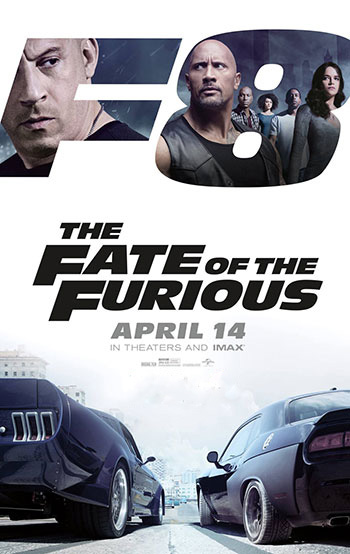 http://uupload.ir/files/gfrw_the-fate-of-the-furious-2017-cover-small.jpg