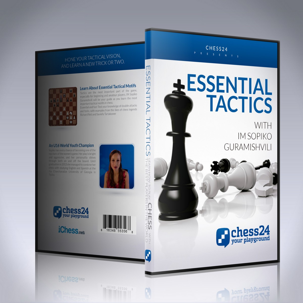 ggn1_04-essential-tactics-box-dvd-1.jpg