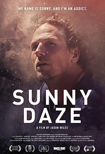 دانلود فیلم Sunny Daze 2019