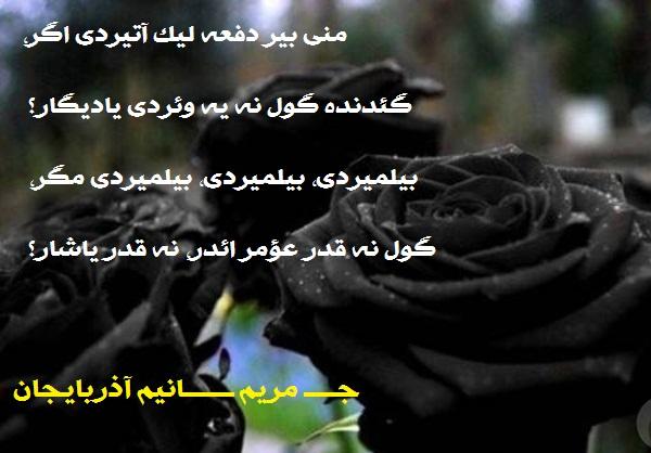 ggvu_13921018000556_photol.jpg