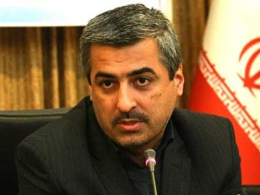 دکتر فاضل: هموطنان از مسافرت به استان گلستان در تعطیلات آخر هفته بپرهیزند
