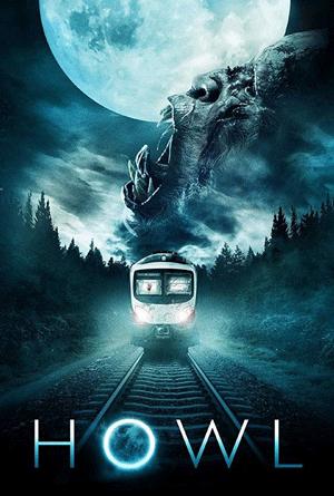 دانلود رایگان فیلم ترسناک Howl 2015
