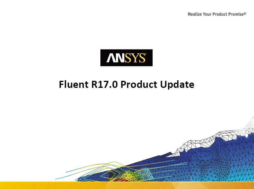 fluent_r17.0