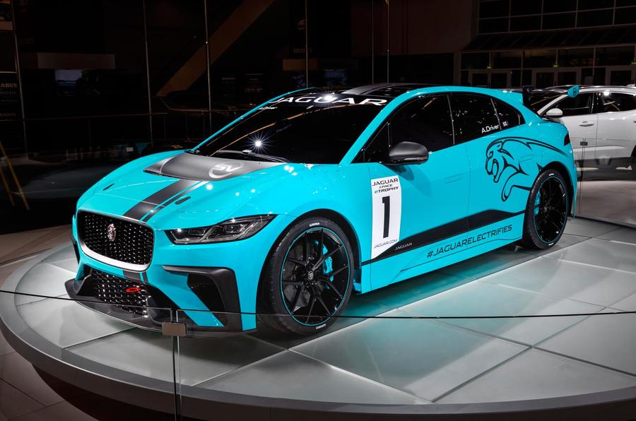 بهترین خودروهای نمایشگاه ماشین فرانکفورت 2017