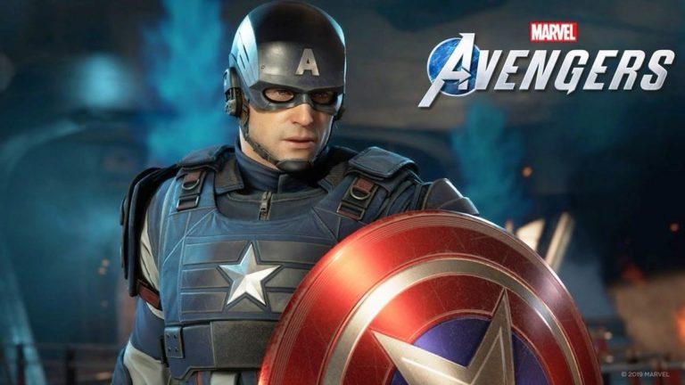 [تصویر:  gkkd_avengers-image-6-768x432.jpg]