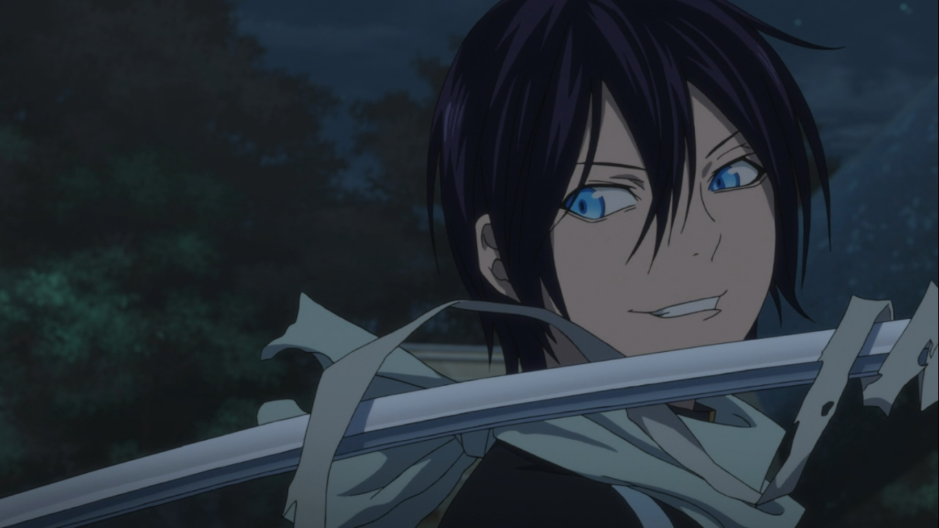 http://uupload.ir/files/gluc_ep10_-_yato_and_the_sekki_2.png
