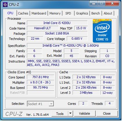 مشاوره جهت خرید حافظه های اصلی (RAM)