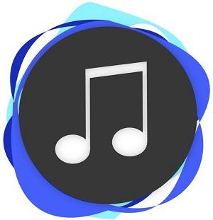 دانلود آهنگ خارجی برای باشگاه بدنسازی