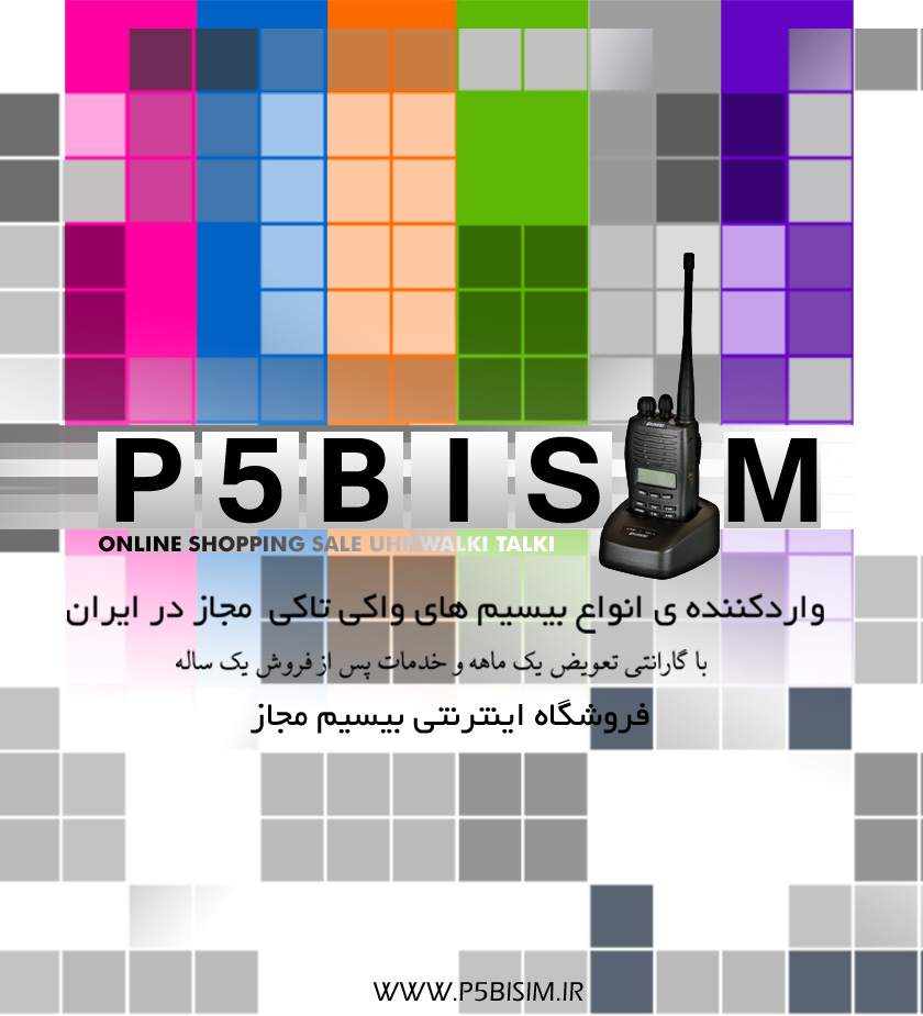 P5BISIM