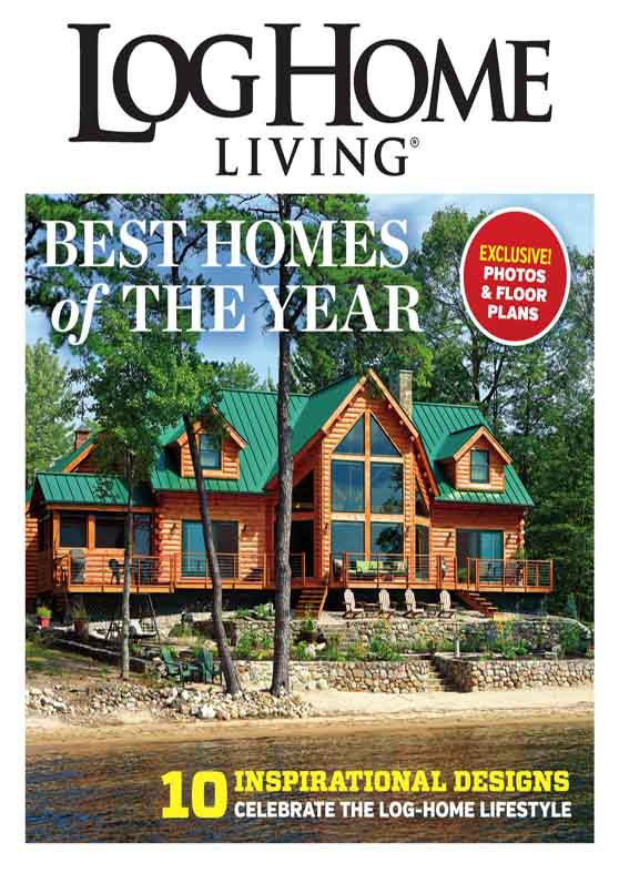 http://uupload.ir/files/gnz7_log_home_living_-_best_homes_of_the_year_2014-1.jpg
