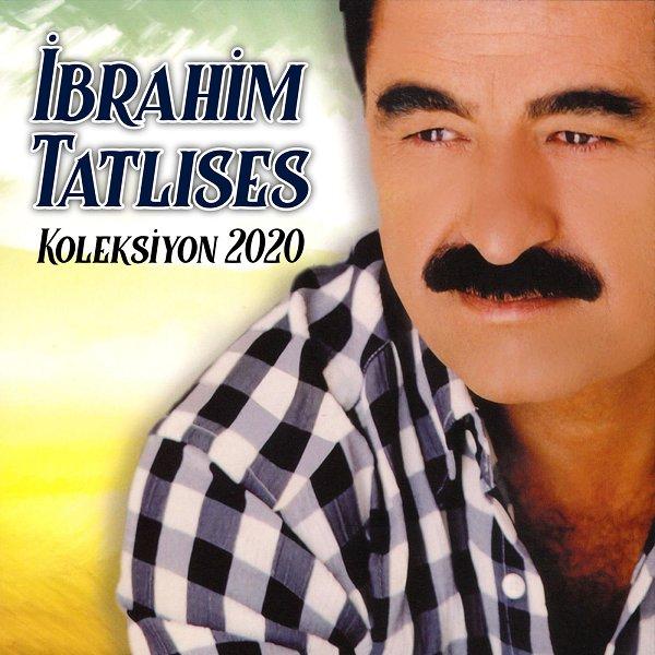 http://uupload.ir/files/gonv_ibrahim_tatlises_-_koleksiyon_2020.jpg