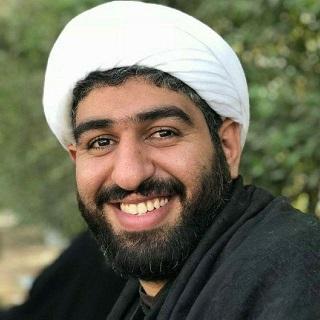 محمد عابدینی