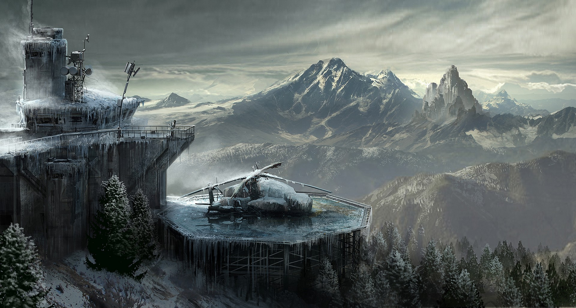 gpx2_rise-of-the-tomb-raider-concept-art-2.jpg