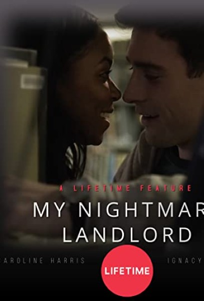 دانلود فیلم My Nightmare Landlord 2020