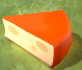 gsn8 120px ingame model cheese