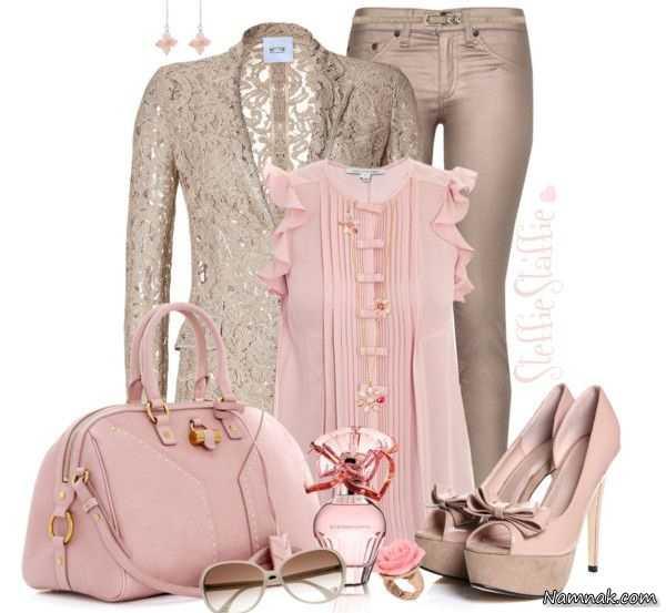 Nina Purple Wedding Shoes London Uk