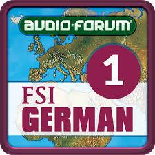 سریع و فشرده آلمانی را بیاموزید    GERMAN FAST COURSE