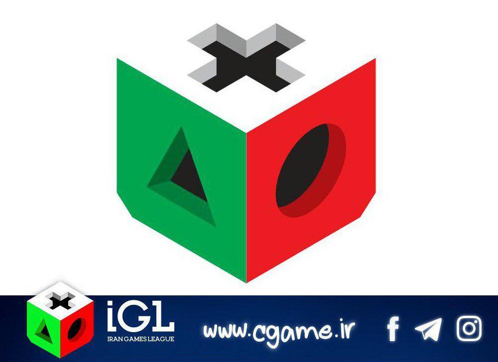 رکورد ثبتنام در بزرگترین مسابقات بازیهای رایانهای ایران شکسته شد