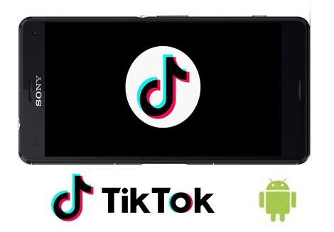 http://uupload.ir/files/gvbu_tiktok-cover.jpg