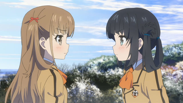 http://vignette1.wikia.nocookie.net/nagiasu/images/0/02/Nagi_no_asukara-17-sayu-miuna-grown_up-time_skip-middle_school-uniforms-friends-arguement-blush.jpg/revision/latest?cb=20140329152740