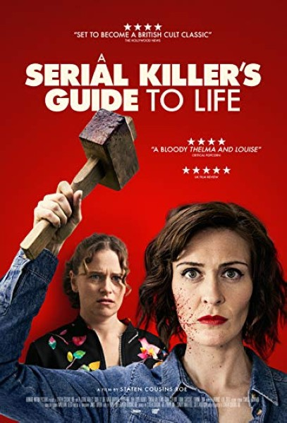 دانلود فیلم A Serial Killer's Guide to Life 2019