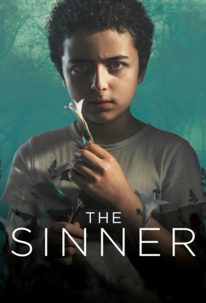 دانلود سریال The Sinner
