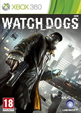 دانلود دی ال سی Bad Blood بازی Watch Dogs نسخه XBox 360