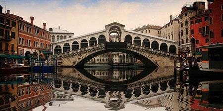 جالبترین پل های جهان،بهترین پل های جهان,http://uupload.ir/files/h4p5_ir3182-3.jpg