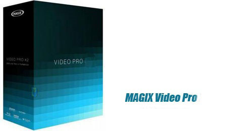 http://uupload.ir/files/h52t_magix-video-pro.jpg